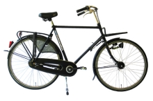 Bicicletta, tratto da www.workcycles.com